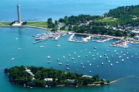 boat-rental-put-in-bay